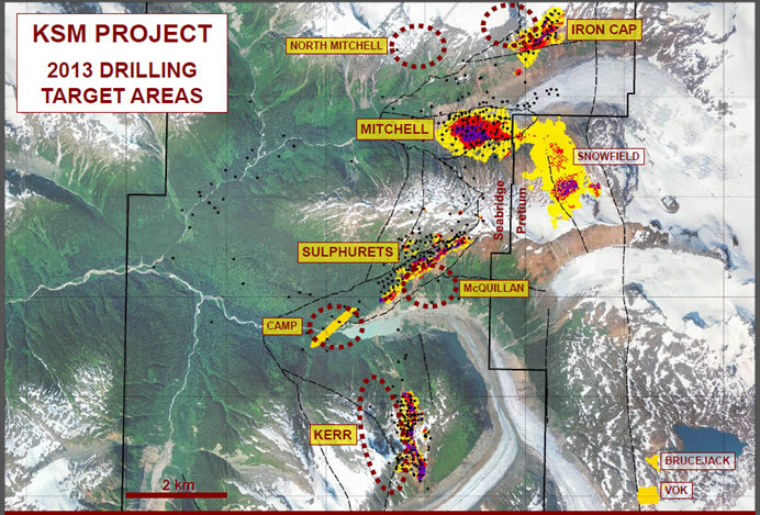 http://news.goldseek.com/2013/july2013sea/KSM2013drilling.png