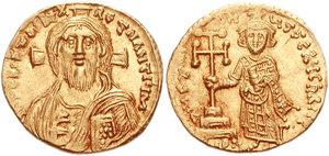 http://news.goldseek.com/2015/25.05.15/Justinian.jpg