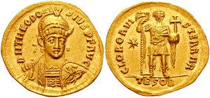 http://news.goldseek.com/2015/25.05.15/Theodosius.jpg