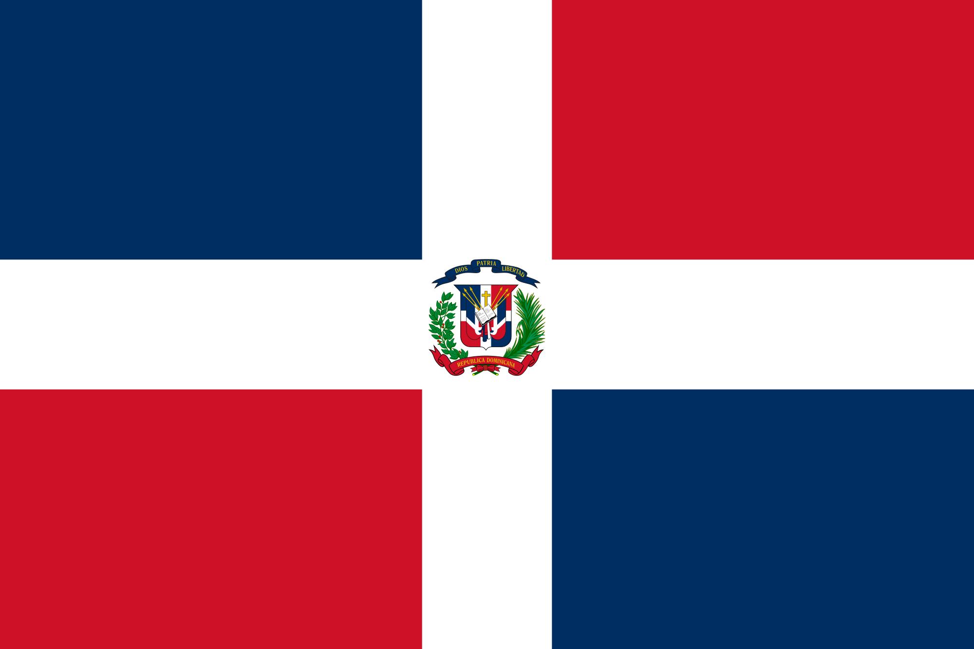 http://news.goldseek.com/2016/01.06.16/Dominican.png
