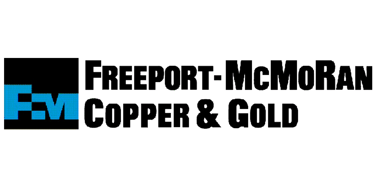 http://news.goldseek.com/2016/01.06.16/freeport.jpg
