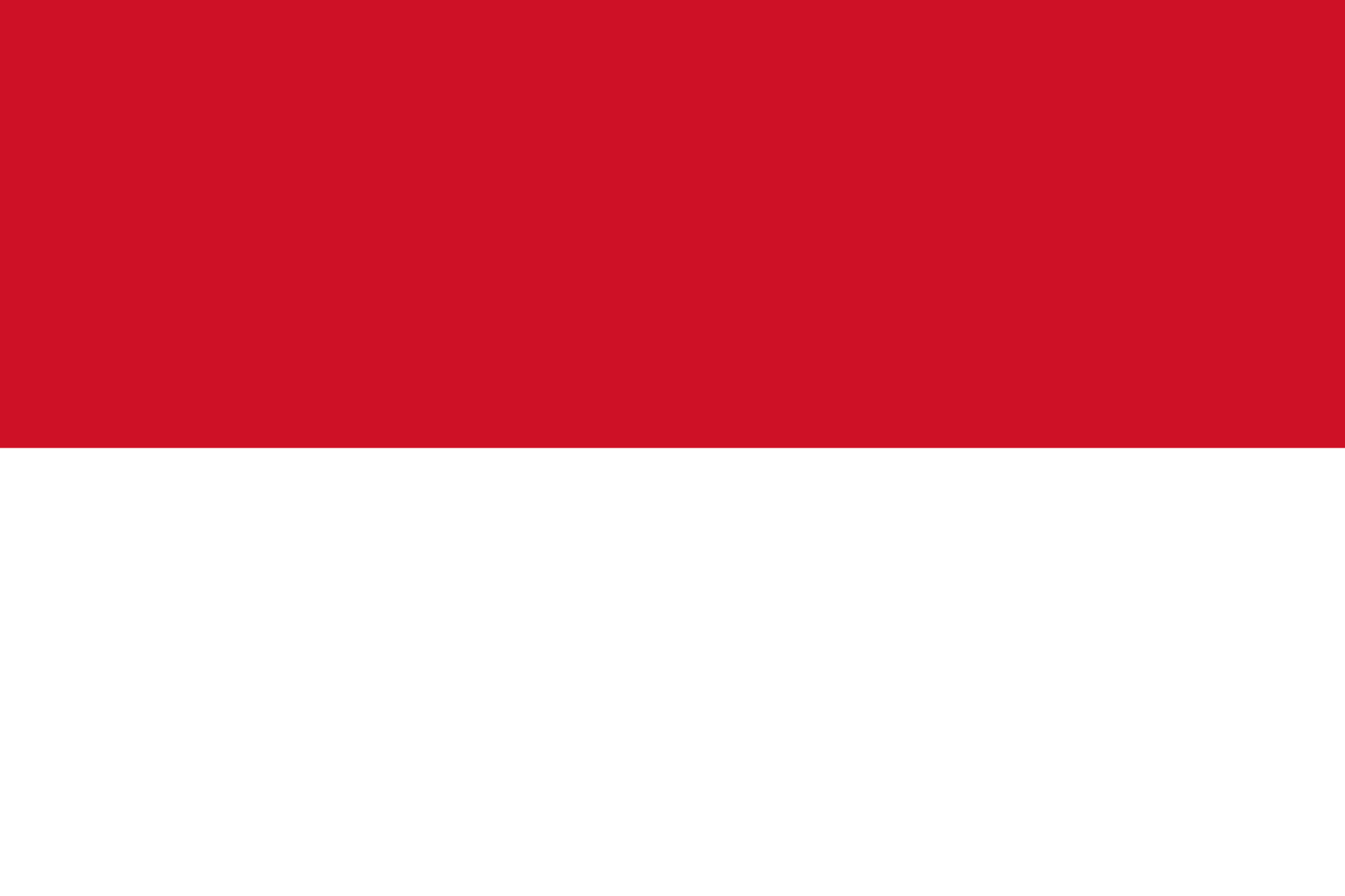 http://news.goldseek.com/2016/01.06.16/indonesia.png
