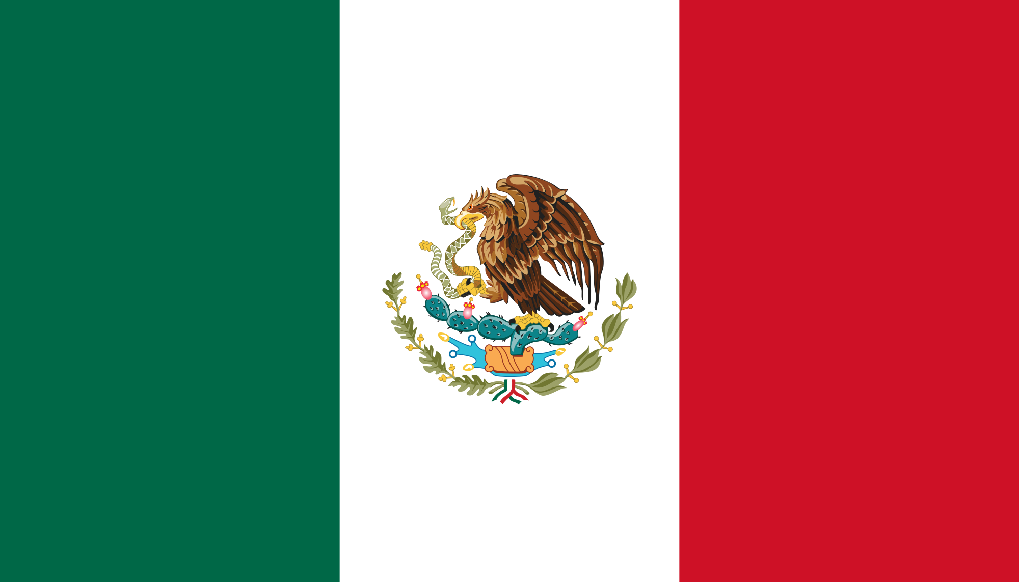 http://news.goldseek.com/2016/01.06.16/mexico.png