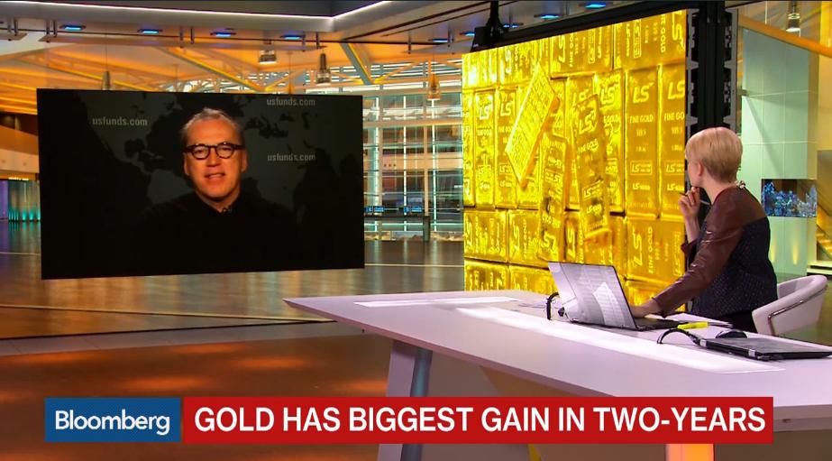 http://news.goldseek.com/2016/11.02.16/11.02/6.png