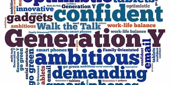 http://news.goldseek.com/2016/14.04.16/millennials.jpg