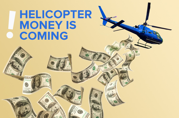 http://news.goldseek.com/2016/may232016/helicoptermoney.jpg