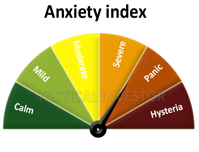 Anxiety June 2017 - Copy.jpg (640�488)