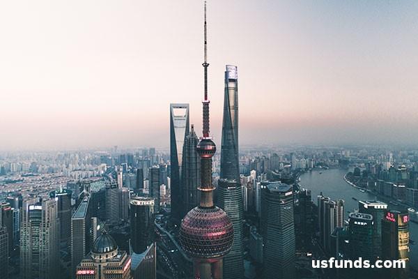 ChinaSkyscrapers.jpg (600�—400)