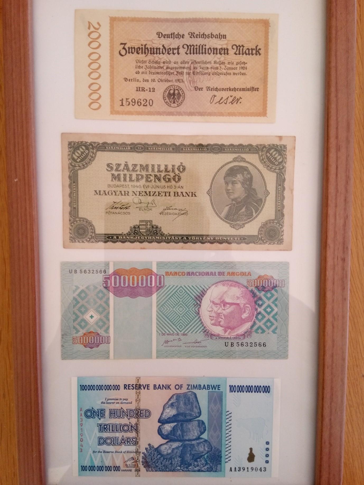 money.jpg (1378�—1838)